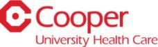 Cooper University Healthcare logo