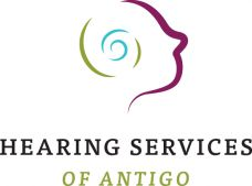 Hearing Services of Antigo logo
