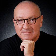 Dan Ostergren, Au.D. headshot