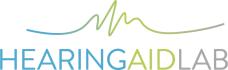 Hearing Aid Lab logo