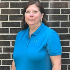 Bethany Moore, MA, MSA headshot